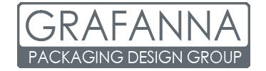 Packaging Design GRAFANNA – Projektowanie opakowań